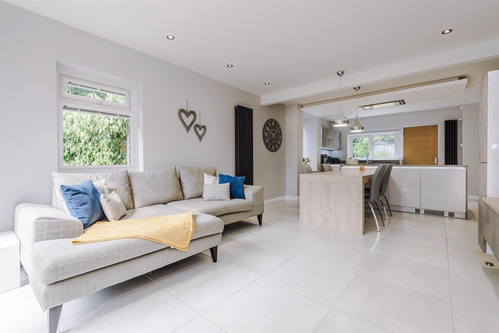 4 bedroom detached house For Sale in Bolton - DSC_6394.jpg.
